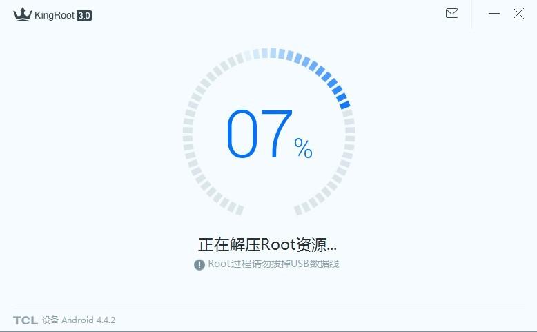 Как обновить asus zenfone 5 до android 5