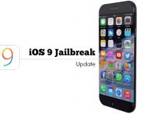 Инструкция по установке jailbreak на ios. Плюсы и минусы джейлбрейк