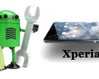 Способы прошивки андроид смартфонов