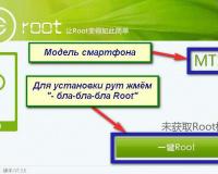 Скачать бесплатно Eroot и как пользоваться ерут