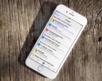Инструкция и способы прошивки iphone. Как восстановить айфон через айтюнс?