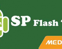 Скачать бесплатно на русском Flashtool плюс инструкция по прошивке