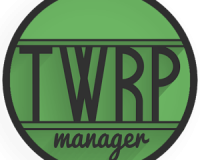 TWRP Recovery как установить? TWRP Recovery скачать для андроид