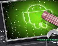 Debloater как удалить системные приложения на андроид без рут прав