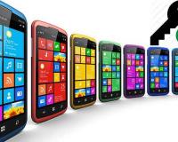 Студенческий анлок для windows phone 8.1